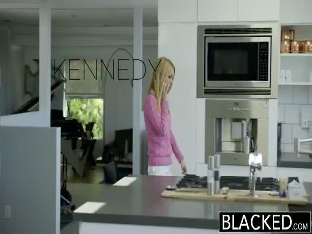 kennedy kressler videos