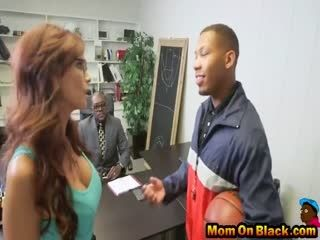 momonblack 12 4 217 angry milf gets double penetrated 3