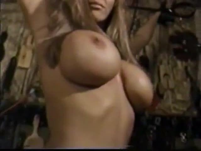 Julie Tawney Porn Clip