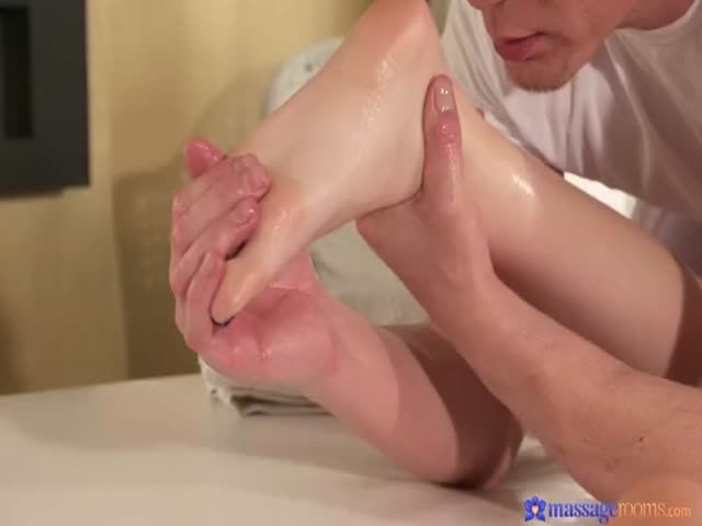 wwe nude porn image