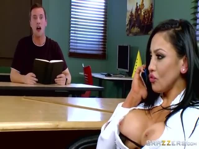 dirty talking pornstars