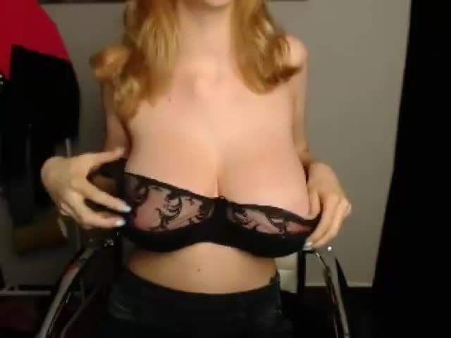 vanessa hudgen pussy uncensored