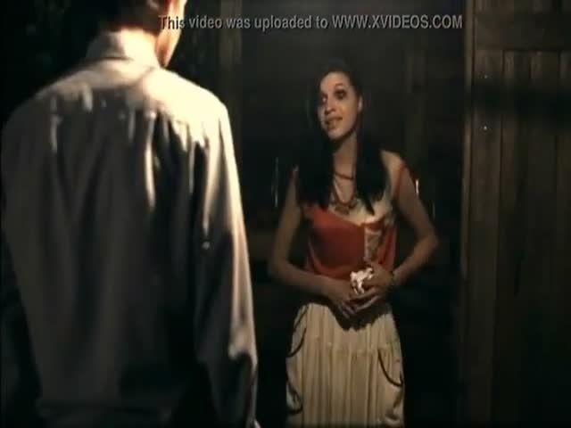 Watching bottle in pussy videos bandant! J'espere