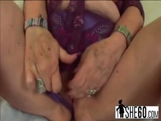 she6 13 4 217 chubby gilf dominika still wants young cum on her tits hi 3