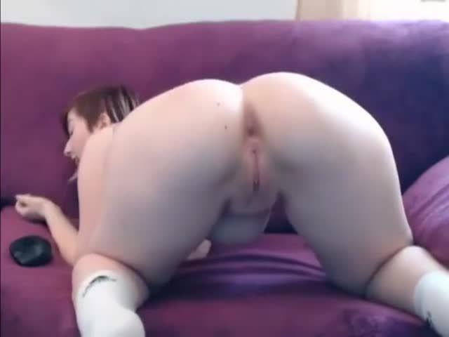 Sexyhottease69
