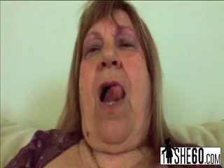 she6 13 4 217 chubby gilf dominika still wants young cum on her tits hi 2