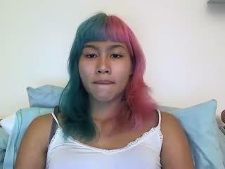 babe lolitarebelle flashing ass on live webcam   webcam girl lolitarebelle