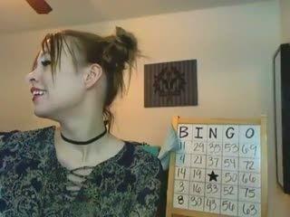 amateur anabelleleigh flashing ass on live webcam   webcam girl anabelleleigh