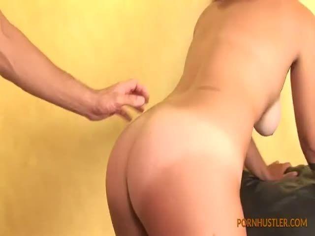 black boob giant