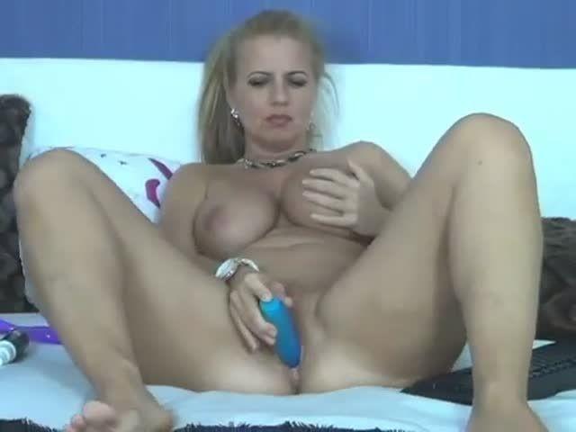webcam amater porn gold