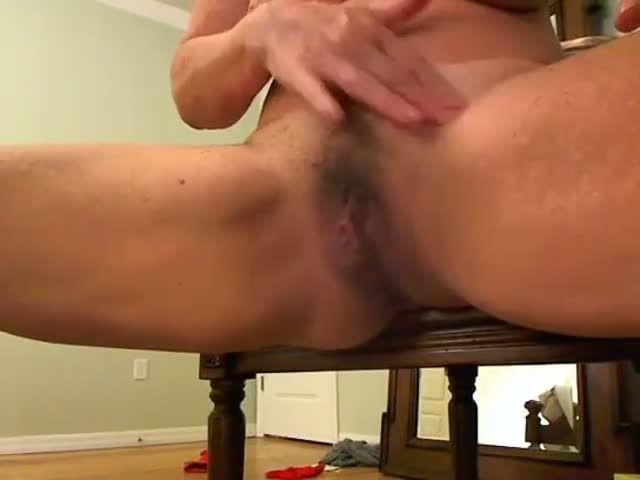 Teen Ladybabs Flashing Ass On Live Webcam Webcam Girl -4905