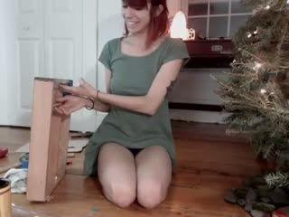 Cute Lizmreow Masturbating On Live Webcam      Webcam Girl Lizmreow