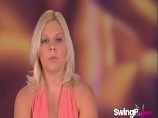 Swingp 25 5 217 Playboytv Swing Season 1 Ep 5 Darrell And Nikki 3