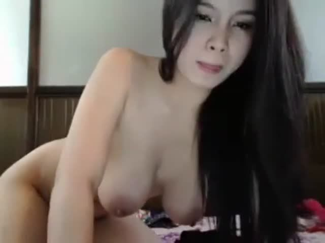Lets try anal first time-6827