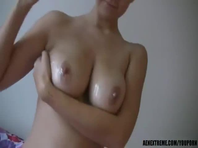 big dick small vag