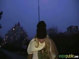 wild euro girl  28chrissy fox 29 love sex on cam outside video 07   webcam girl chrissy