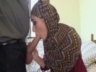 Porn arabs Big Boobs