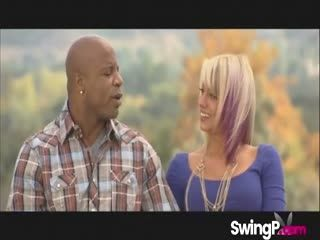 Swingp 25 5 217 Playboytv Swing Season 1 Ep 5 Darrell And Nikki 1