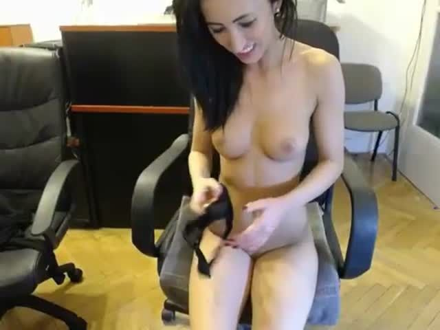 Sexyofficegirl
