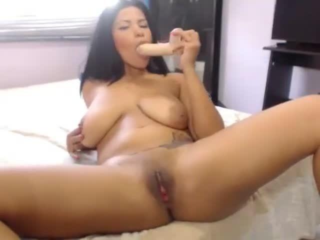 Xnataliax webcam