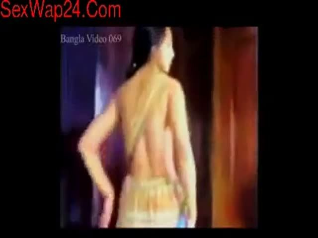 Bd bangla sex video-5088