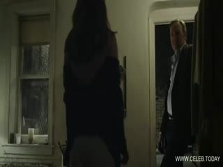 Kate Mara   Bare Butt 2C Doggystyle Sex   House Of Cards S01 Www.celeb.today   Webcam Girl  Mara