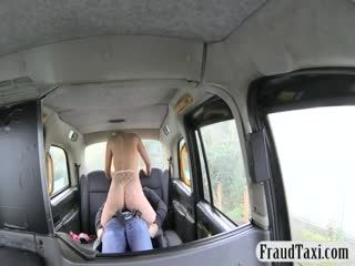 ft1300 sexy blonde in rough anal sex0620