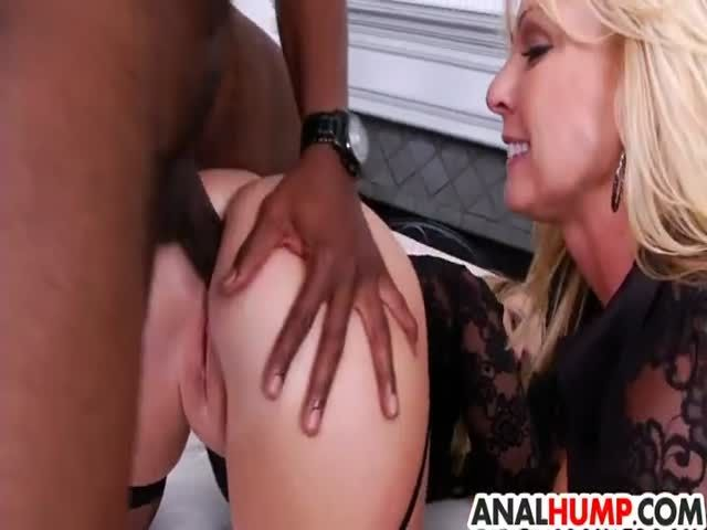 looking sexy older women porn videos touching myself constantly when
