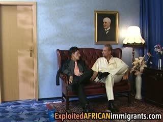 Exploitedafricans 4 5 217 Eai 13 7 215 2 Dbm Sperma Hotel 2 2