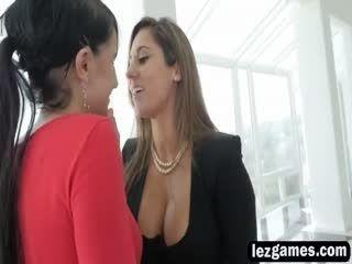 lezgames 16 6 217 dyked lesbian orgy full hi 72hd 3