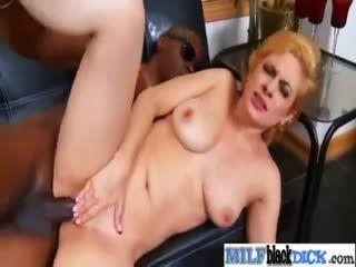 Sexy Hot Mature Lady  28vixxxen Hart 29 Ride Huge Mamba Black Cock Movie 30   Webcam Girl Vixxxen