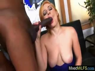 Mixt Sex Tape With Black Huge Cock Stud And Sexy Milf  28vixxxen Hart 29 Vid 30   Webcam Girl Vixxxen