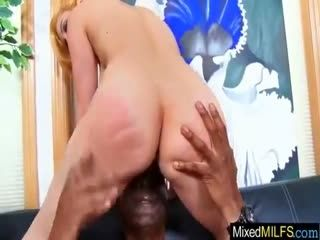 Long Hard Big Black Cock Stud Nail Hard A Lovely Milf  28vixxxen Hart 29 Vid 28   Webcam Girl Vixxxen