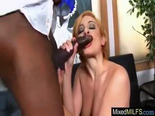 28vixxxen hart 29 interracial sex with milf on black huge dick video 29   webcam girl vixxxen