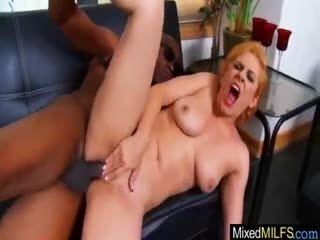 interracial sex tape with big mamba black cock in hot milf  28vixxxen hart 29 movie 27   webcam girl vixxxen