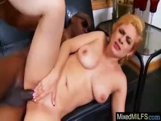mixt sex between black huge cock and superb milf  28vixxxen hart 29 video 27   webcam girl vixxxen