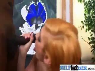 mature sluty lady  28vixxxen hart 29 enjoy on tape black huge cock video 29   webcam girl vixxxen