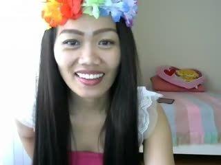 hot sarisunshine fucking on live webcam      webcam girl sarisunshine