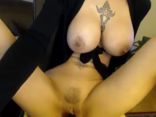 not absolutely approaches beautiful asian in sexy lingerie masturbating phrase and