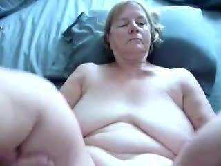 More Debbie Landry Fucking