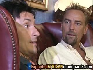 Exploitedafricans 4 5 217 Eai 13 7 215 2 Dbm Sperma Hotel 2 1