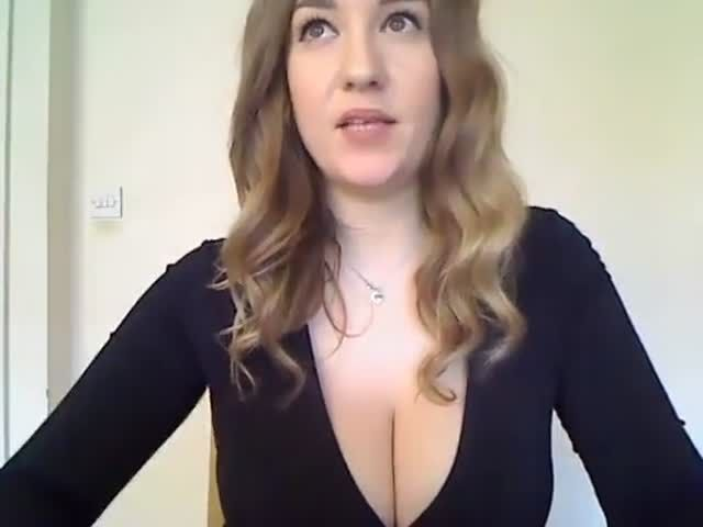 hollywouldx