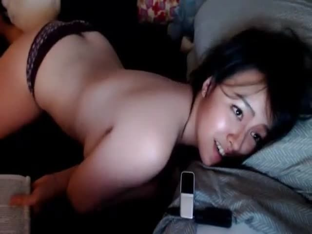 3d porn videos vk