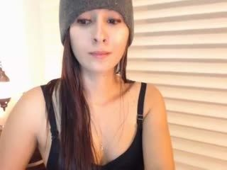 Amateur Sysysweet Squirting On Live Webcam      Webcam Girl Sysysweet