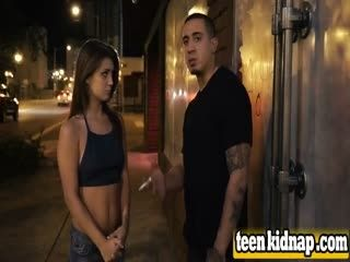 Teenkidnap 9 6 217 P19 S97 9 Jojo Kiss Full Med 1