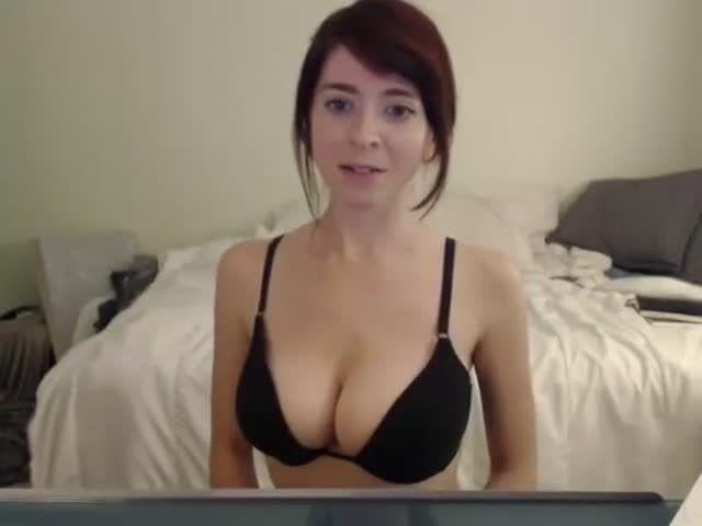 Karaste webcam