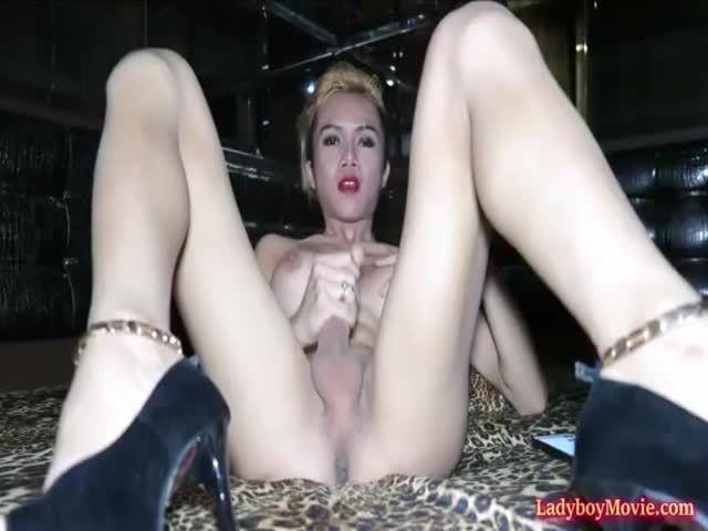 Porn videos dow-1883