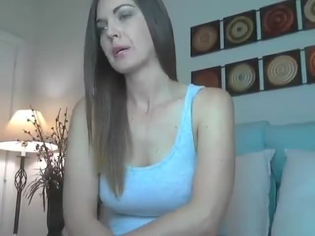 Stunning pussika fucked in the ass
