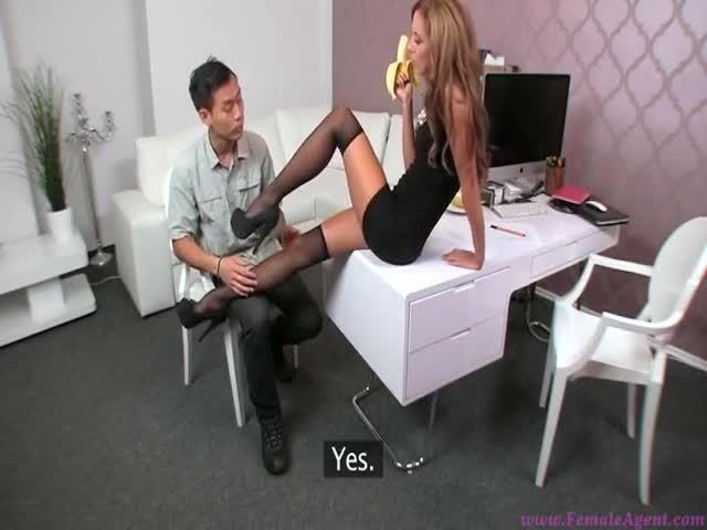 gina devine porn videos