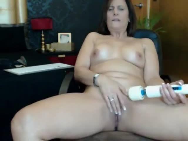 Small boob mature tubes